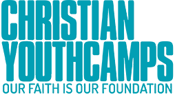 Christian Youth Camps