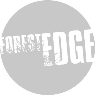 footer-logos_forestedge