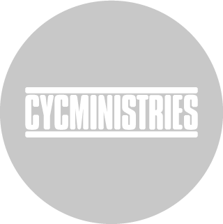footer-logos_ministries